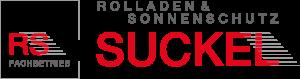 Rolladen & Sonnenschutz Suckel